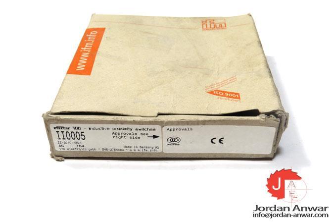 IFM-II0005-INDUCTIVE-SENSOR3_675x450.jpg