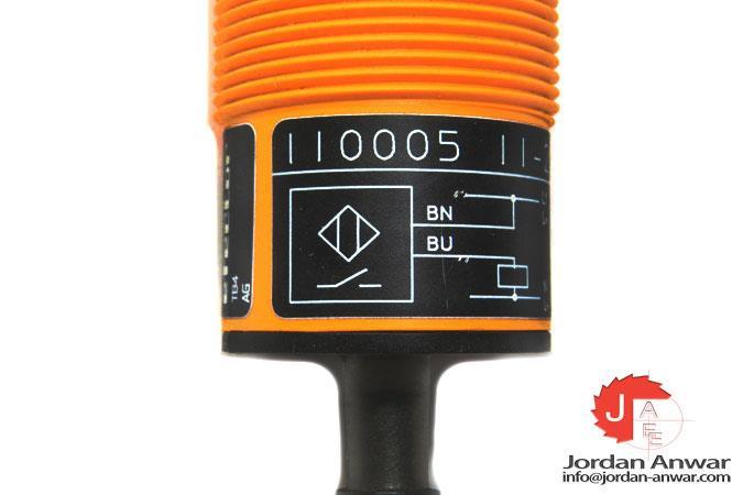 IFM-II0005-INDUCTIVE-SENSOR6_675x450.jpg