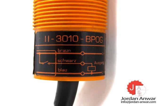IFM-II5004-II3010-BPOG-INDUCTIVE-SENSOR5_675x450.jpg