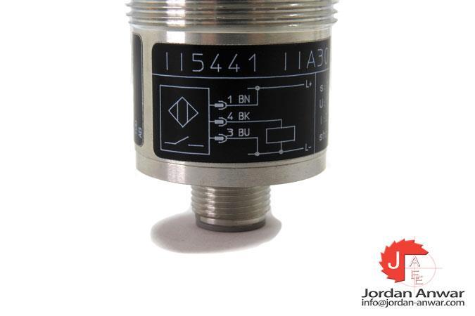 IFM-II5441-INDUCTIVE-SENSOR9_675x450.jpg