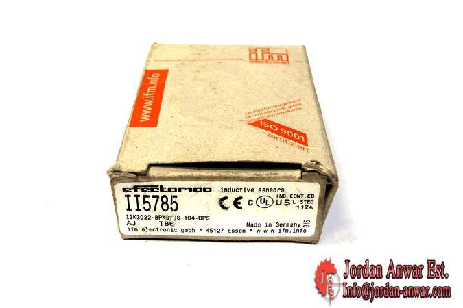 IFM-II5785-IIK3022-BPKGUS-INDUCTIVE-SENSOR4_675x450.jpg