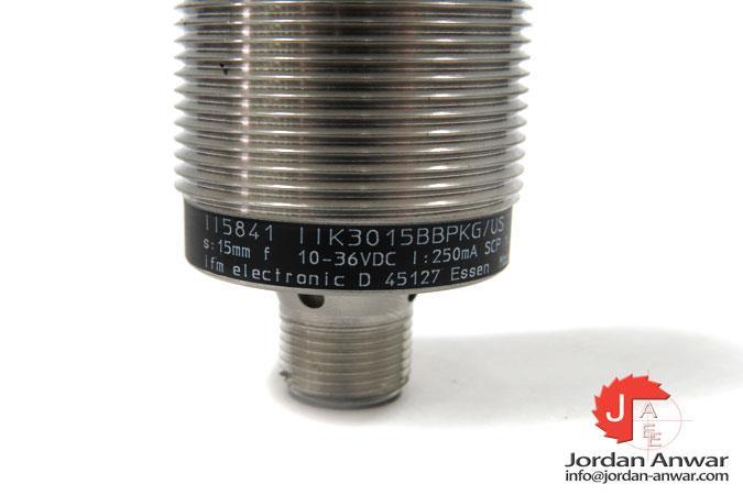 IFM-II5841-INDUCTIVE-SENSOR6_675x450.jpg