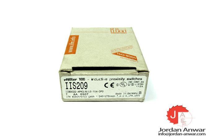 IFM-IIS209-INDUCTIVE-SENSOR-4_675x450.jpg