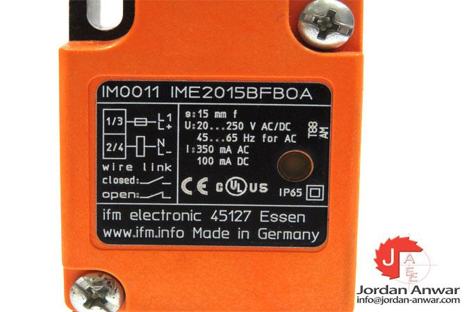 IFM-IM0011-INDUCTIVE-SENSOR-6_675x450.jpg