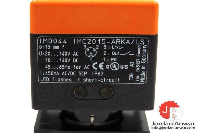 IFM-IM0044-IMC2015-APKALS-INDUCTIVE-SENSOR6_675x450.jpg