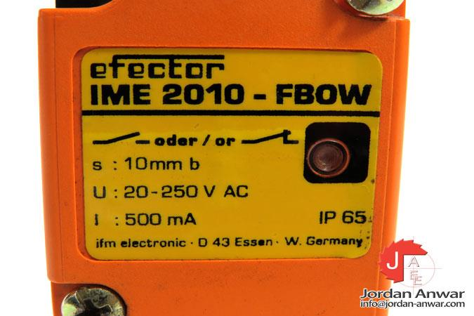 IFM-IME2010-FBOW-INDUCTIVE-SENSOR-5_675x450.jpg