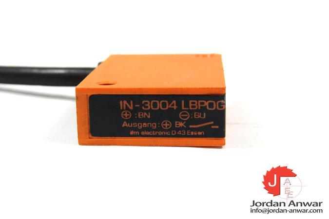 IFM-IN-3004LBPOG-INDUCTIVE-SENSOR-4_675x450.jpg