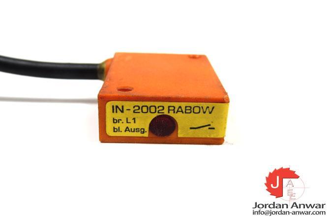 IFM-IN0050-INDUCTIVE-SENSOR4_675x450.jpg