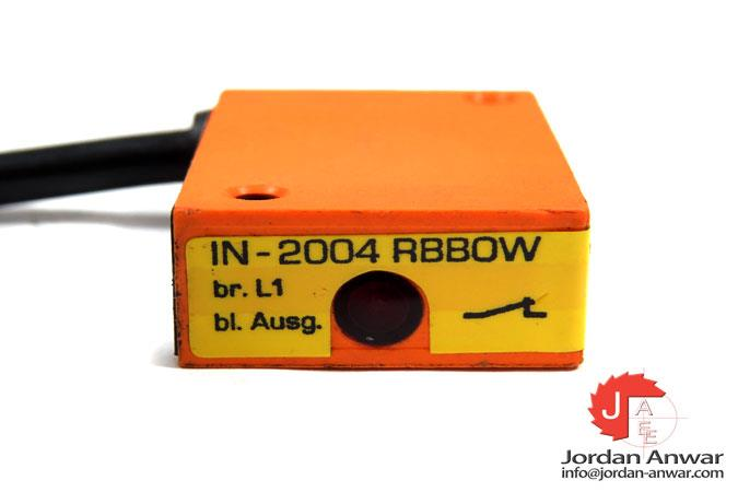 IFM-IN0053-IN-2004RBBOW-INDUCTIVE-SENSOR-4_675x450.jpg