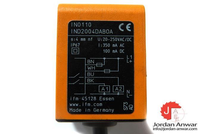 IFM-IN0110-INDUCTIVE-SENSOR5_675x450.jpg