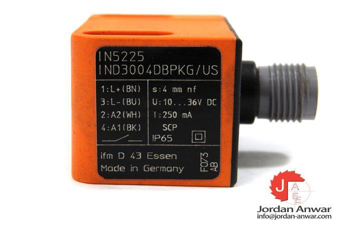IFM-IN5225-INDUCTIVE-DUAL-SENSOR5_675x450.jpg