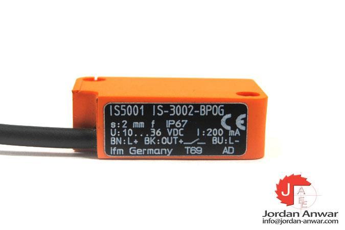 IFM-IS5001-INDUCTIVE-SENSOR-5_675x450.jpg