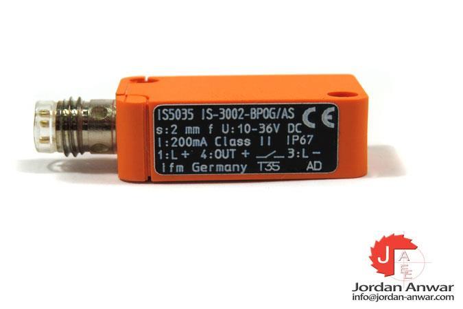 IFM-IS5035-INDUCTIVE-SENSOR4_675x450.jpg