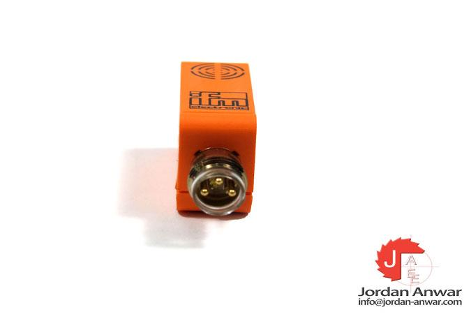 IFM-IS5035-INDUCTIVE-SENSOR5_675x450.jpg