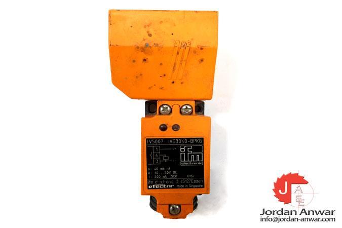IFM-IV5007-INDUCTIVE-SENSOR3_675x450.jpg