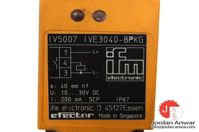 IFM-IV5007-INDUCTIVE-SENSOR5_675x450.jpg