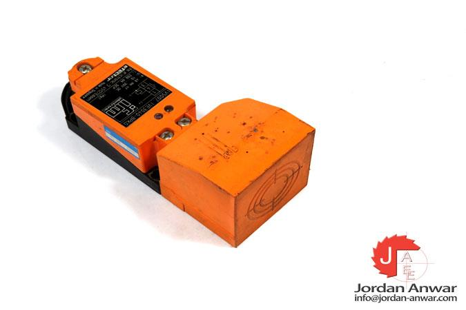 IFM-IV5007-INDUCTIVE-SENSOR_675x450.jpg