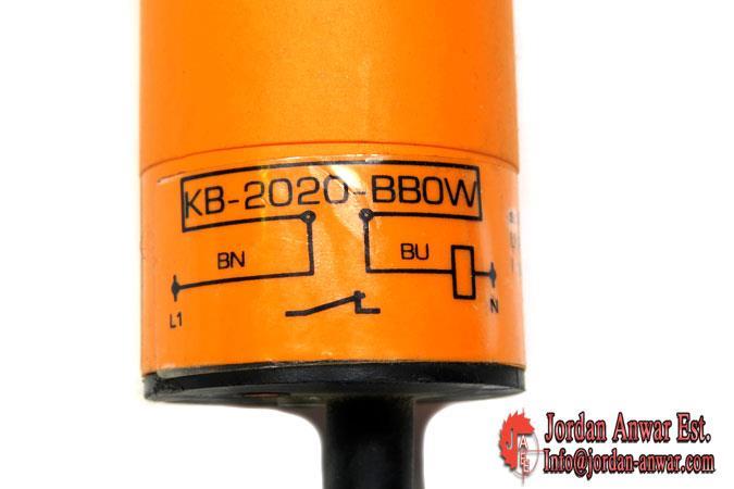 IFM-KB-2020-BBOW-CAPACITIVE-SENSOR8_675x450.jpg
