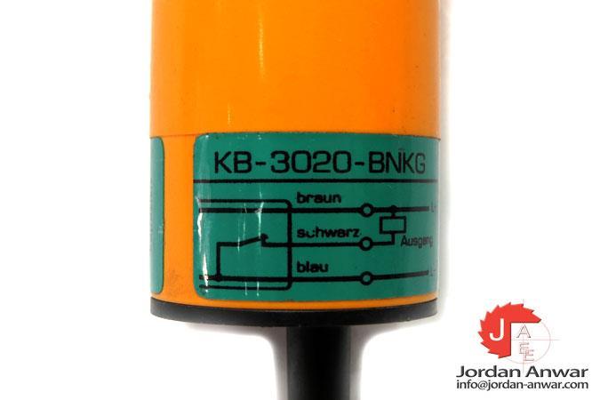 IFM-KB-3020-BNKG-CAPACITIVE-SENSOR-5_675x450.jpg