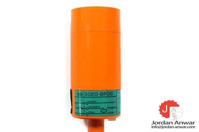 IFM-KB-3020-BPOG-CAPACITIVE-SENSOR-4_675x450.jpg