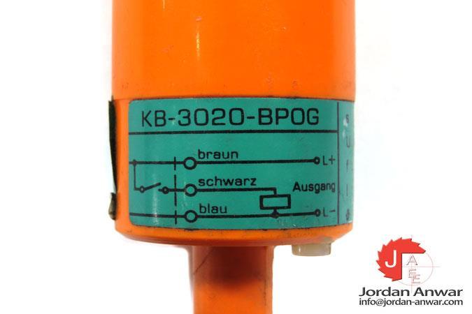 IFM-KB-3020-BPOG-CAPACITIVE-SENSOR-6_675x450.jpg