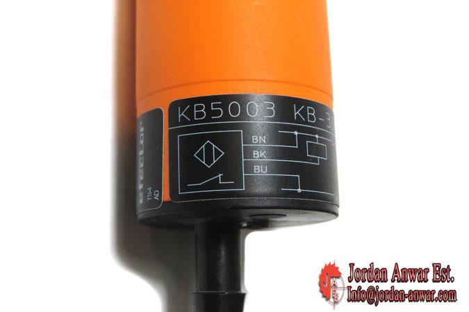 IFM-KB5003-CAPACITIVE-SENSOR6_675x450.jpg