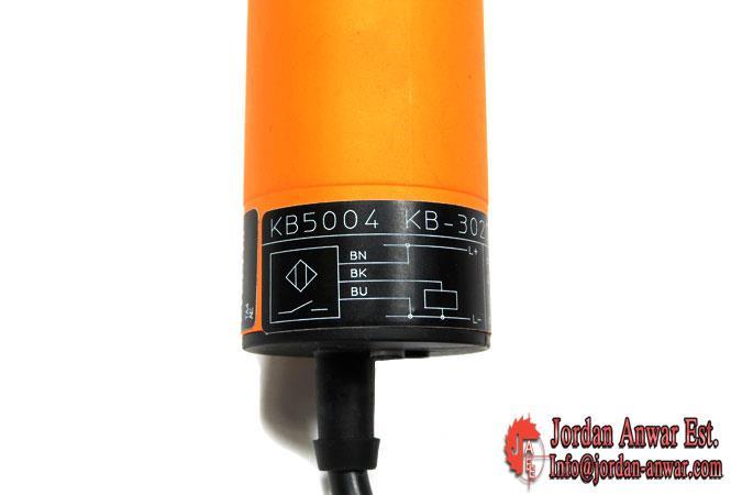 IFM-KB5004-CAPACITIVE-SENSOR8_675x450.jpg