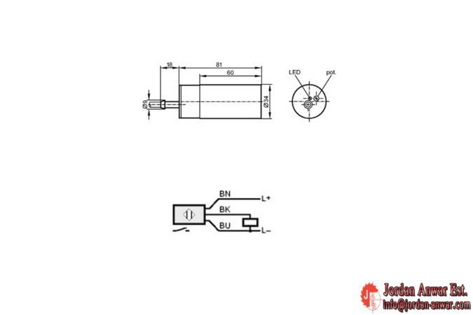 IFM-KB5004-CAPACITIVE-SENSOR9_675x450.jpg