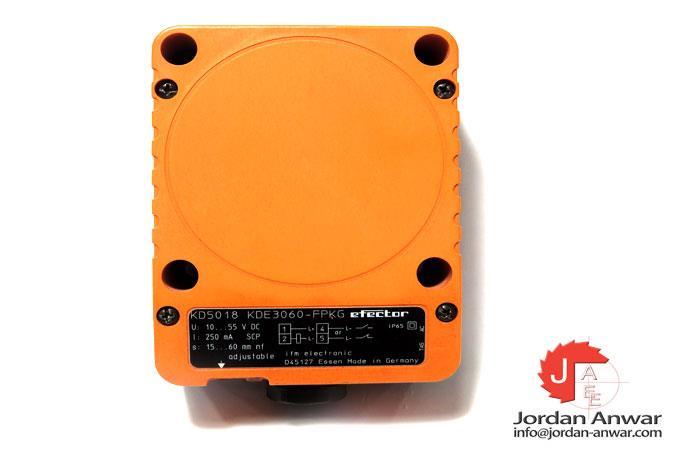 IFM-KD5018-CAPACITIVE-SENSOR3_675x450.jpg