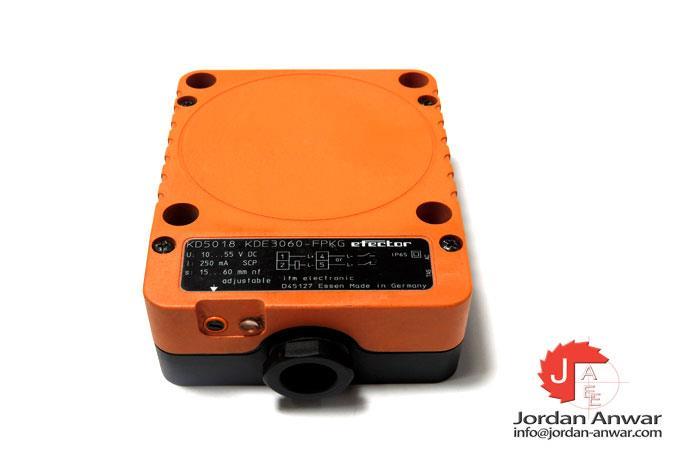 IFM-KD5018-CAPACITIVE-SENSOR4_675x450.jpg