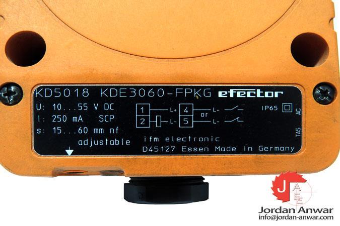 IFM-KD5018-CAPACITIVE-SENSOR5_675x450.jpg
