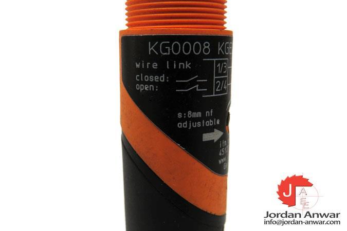 IFM-KG0008-CAPACITIVE-SENSOR5_675x450.jpg