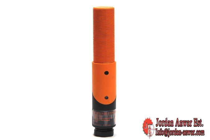 IFM-KG5001-CAPACITIVE-SENSOR3_675x450.jpg