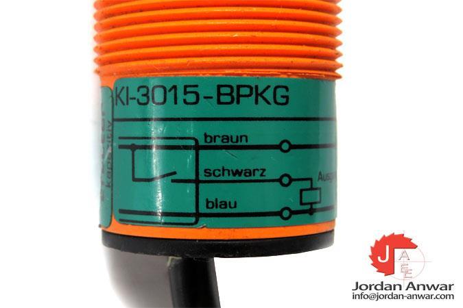 IFM-KI5200-KI-3015-BPKG-CAPACITIVE-SENSOR-5_675x450.jpg