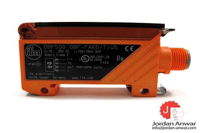 IFM-OBF500-FIBER-OPTIC-SENSOR5_675x450.jpg