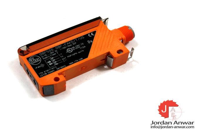 IFM-OBF500-FIBER-OPTIC-SENSOR_675x450.jpg