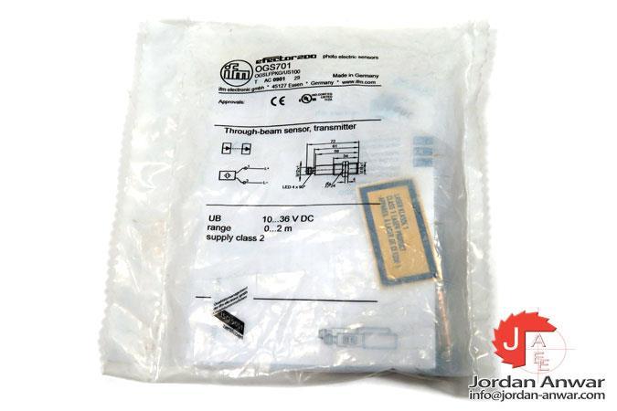 IFM-OGS701-THROUGH-BEAM-LASER-SENSOR-TRANSMITTER3_675x450.jpg