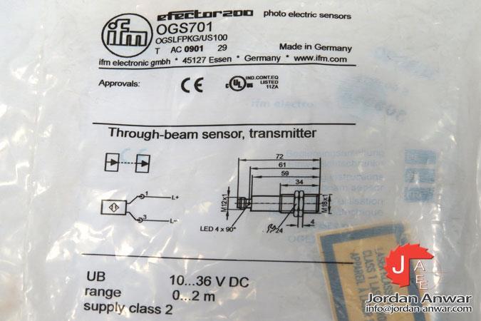 IFM-OGS701-THROUGH-BEAM-LASER-SENSOR-TRANSMITTER4_675x450.jpg