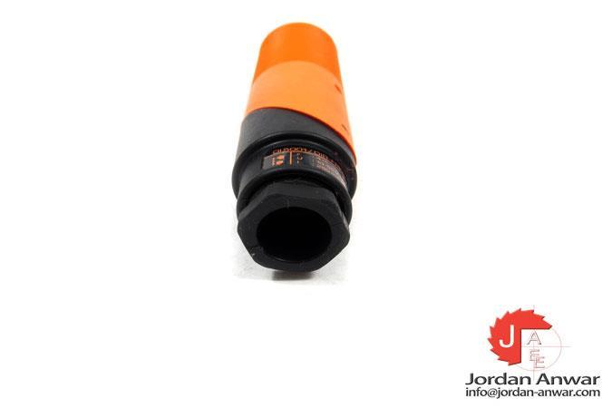 IFM-OI5001-PHOTOELECTRIC-RETRO-REFLECTIVE-SENSOR-5_675x450.jpg