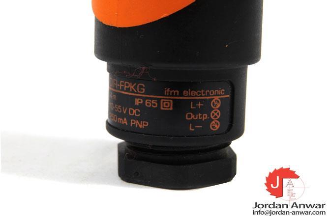 IFM-OI5001-PHOTOELECTRIC-RETRO-REFLECTIVE-SENSOR-6_675x450.jpg