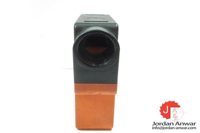 IFM-OS0025-PHOTOELECTRIC-RETRO-REFLECTIVE-SENSOR4_675x450.jpg