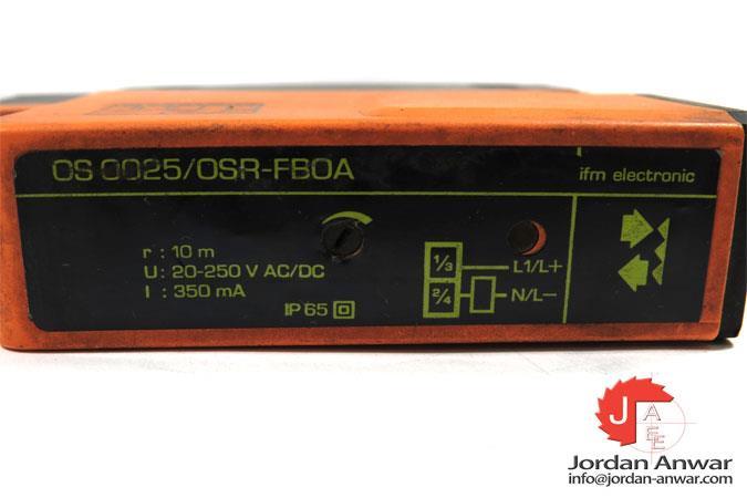 IFM-OS0025-PHOTOELECTRIC-RETRO-REFLECTIVE-SENSOR5_675x450.jpg