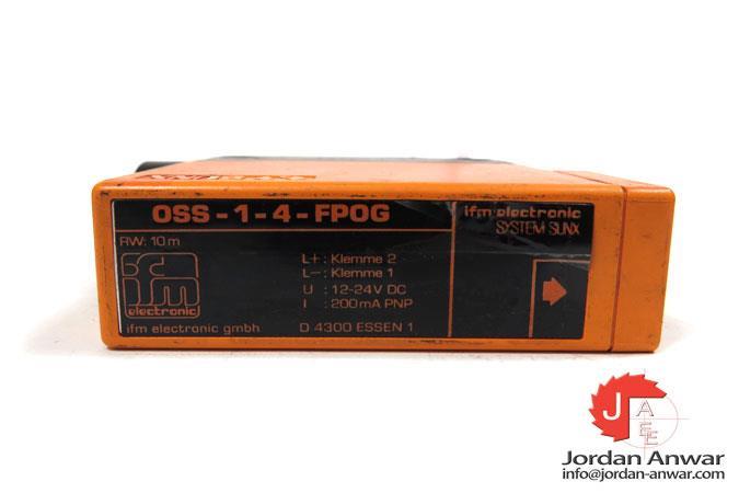 IFM-OSS-1-4-FPOG-THROUGH-BEAM-PHOTOELECTRIC-SENSOR-TRANSMITTER-5_675x450.jpg