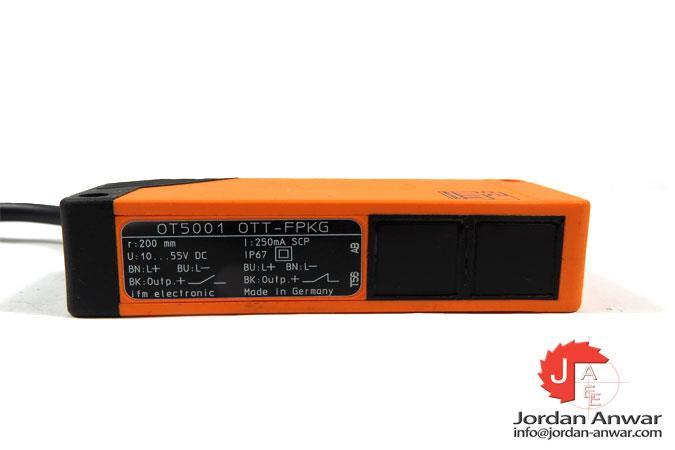 IFM-OT5001-PHOTOELECTRIC-DIFFUSE-REFLECTION-SENSOR-4_675x450.jpg