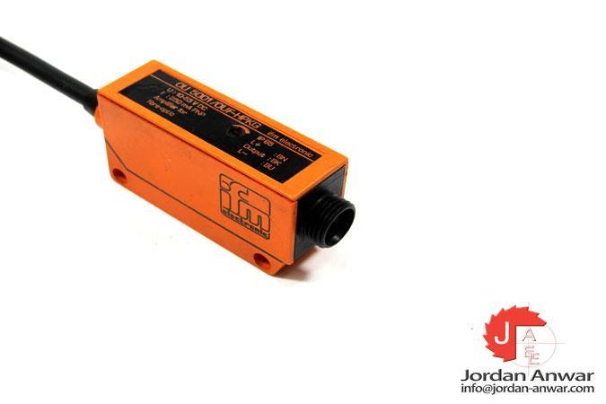 IFM-OU5001-PHOTOELECTRIC-FIBER-OPTIC-SENSOR-3_675x450.jpg