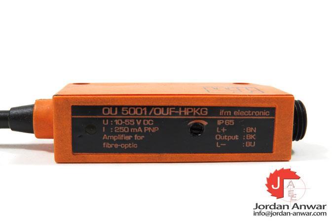 IFM-OU5001-PHOTOELECTRIC-FIBER-OPTIC-SENSOR-4_675x450.jpg