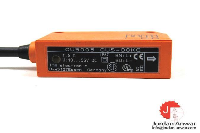 IFM-OU5005-THROUGH-BEAM-PHOTOELECTRIC-SENSOR-TRANSMITTER4_675x450.jpg