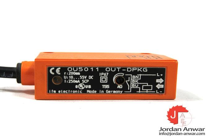 IFM-OU5011-PHOTOELECTRIC-DIFFUSE-REFLECTION-SENSOR-4_675x450.jpg