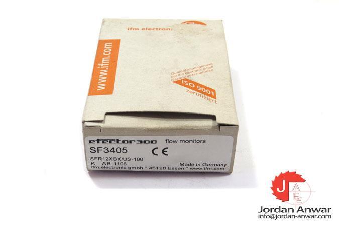 IFM-SF3405-SFR12XBKUS-100-FLOW-SENSOR4_675x450.jpg