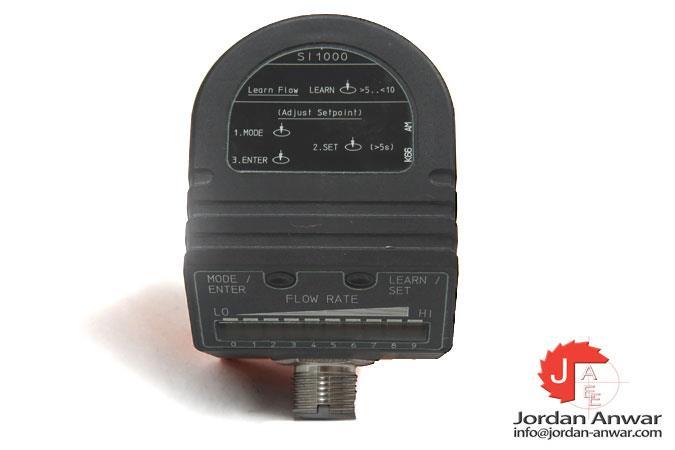 IFM-SI1000-FLOW-MONITOR6_675x450.jpg